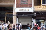 cua hang Khaisilk