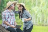 8 dấu hiệu sống khỏe bạn nên biết