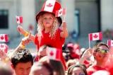 Sự tương phản giữa giáo dục Canada – Trung Quốc