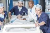 Hiệu ứng cuối tuần: Tỉ lệ tử vong ở bệnh viện thường cao hơn vào thứ 7 và chủ nhật