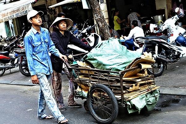 lao dong phi chinh thuc 2