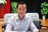 Bãi nhiệm Chủ tịch HĐND TP. Đà Nẵng đối với ông Nguyễn Xuân Anh