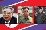 """Bắc Hàn: """"Rất nhiều thường dân phản kháng lãnh đạo"""""""