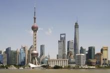 Làn sóng di chuyển các nhà sản xuất khỏi Trung Quốc