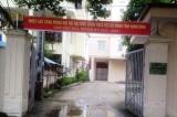 Ninh Bình: Tát tài xế vì đi nhầm đường, GĐ Sở KHCN bị kỷ luật cảnh cáo