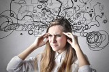 5 thói quen thường gặp làm tắc nghẽn trí tuệ của bạn (Video)