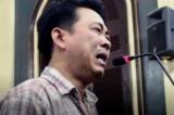 Cựu Chủ tịch VN Pharma bị tuyên phạt 17 năm tù