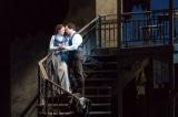 Vở opera La bohème: Bản tình ca buồn của những người nghệ sĩ