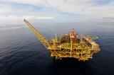Tại sao ExxonMobil tuyên bố hoãn dự án khoan dầu tại biển Đông ngay trong Hội nghị APEC?