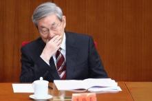 Trung Quốc không dám nhượng bộ Mỹ do bài học từ Chu Dung Cơ?