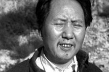 Nguyên nhân Mao Trạch Đông ghét giới trí thức