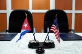 My - Cuba