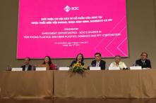 Việt Nam không đạt chỉ tiêu cổ phần hóa DNNN 2017