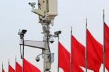 Sky Net của Trung Quốc đã có mặt 16 tỉnh thành, tốc độ lọc 1 tỉ khuôn mặt/giây