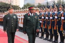 Trung Quốc có ảnh hưởng tại Zimbabwe như thế nào?