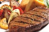 Thực khách yêu thích thịt bò nuôi bằng sô-cô-la ở miền Nam nước Úc