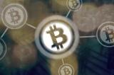 Hôm nay, cầm 1 Bitcoin bạn có thể đổi lấy những gì?