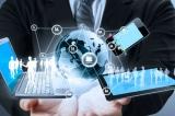 Chúng ta sẽ làm chủ hay là công cụ trong Cách mạng Công nghiệp 4.0?