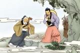 Đạo trị quốc xưa: Xem được mất của người như được mất của mình