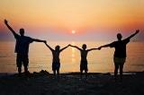 4 giai đoạn tuổi cần chú ý để khỏe mạnh và sống lâu