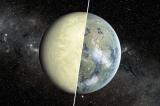 15.000 nhà khoa học cảnh báo: Trái Đất đang ở giới hạn chịu đựng cuối cùng