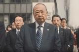 Người Nhật luôn khiến thế giới thán phục về sự 'chính xác' và 'thành tín'