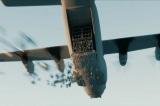 Chỉ 7 phút, phim ngắn cho thấy mối nguy tiềm ẩn của máy bay drone sát thủ