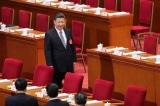 Những khả năng chuyển giao quyền lực trong chính quyền Trung Quốc