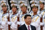 Khảo sát Pew: Người dân ở châu Á – Thái Bình Dương xem Trung Quốc là một mối đe dọa