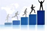 5 cách những người có tinh thần mạnh mẽ vươn tới thành công