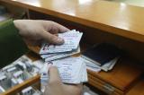 Chậm cấp thẻ căn cước công dân: Vẫn thiếu phôi sau hơn 1 năm?
