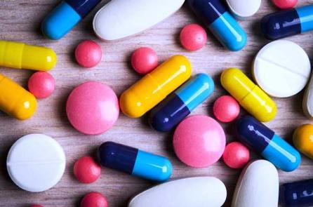 Kiểm toán NN yêu cầu xử lý dứt điểm sai phạm 67 tỷ đồng của ngành Y tế Gia Lai