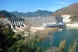 Khởi tố GĐ Sở TN&MT vì sai phạm đền bù dự án thủy điện Sơn La