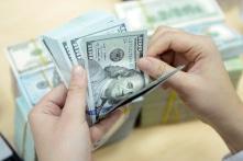 VN ký thêm 13 hiệp định vay vốn, phát hành 5,9 tỷ USD trái phiếu