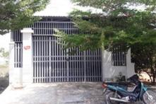 Kỷ luật Cảnh cáo nguyên Phó chủ tịch TP. Phan Thiết