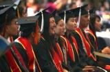 Ngẫm về chuyện dùng ngân sách để đào tạo tiến sĩ ở nước ngoài