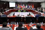 APEC: 'TPP không Mỹ' được thông qua, đổi tên thành CPTPP