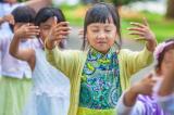 Bạo hành trẻ em – Tại sao?