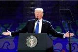 Kế hoạch giảm thuế của ông Trump sẽ giúp kinh tế Mỹ tăng trưởng