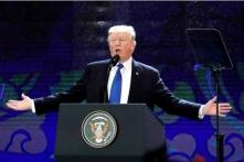 Kế hoạch giảm thuế của Trump giúp kinh tế Mỹ tăng trưởng