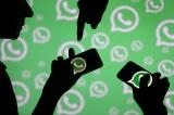 Tin nhắn WhatsApp không bị xóa hoàn toàn trên các thiết bị