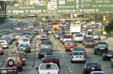 Người Mỹ lương cao, giá xe rẻ, vì sao xe mà họ lái đều rất phổ thông?