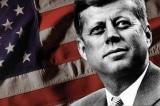 """Diễn văn: """"Đừng hỏi tổ quốc có thể làm gì cho chúng ta"""" – John F. Kennedy"""