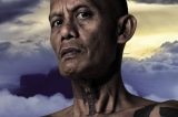 "Chiếu phim tài liệu ""The Borneo Case"" (Hà Nội 10/12 – Sài Gòn 14/12)"