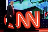 CNN lại đưa tin giả liên quan đến Tổng thống Trump