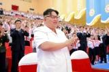 Thâm hụt thương mại lớn, Bắc Triều Tiên sinh tồn bằng cách nào?
