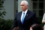 Phó Tổng thống Mỹ sẽ làm gì trong chuyến thăm Trung Đông?