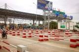 Đề xuất xóa bỏ BOT Cai Lậy, thu phí lại cao tốc TP.HCM – Trung Lương