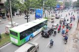 Điểm lại những dự án giao thông đáng thất vọng của Thủ đô Hà Nội