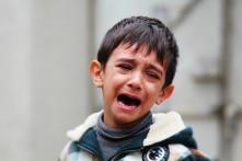 """10 """"lỗi"""" nuôi dạy khiến giới trẻ ngày nay mắc chứng lo lắng nghiêm trọng"""